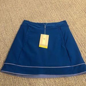 NWT Nike Golf Skirt
